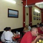 Foto del restaurante Tu Casa Tuxpan Veracruz