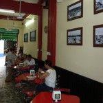Imagen del local del restaurante Tu Casa en Tuxpan